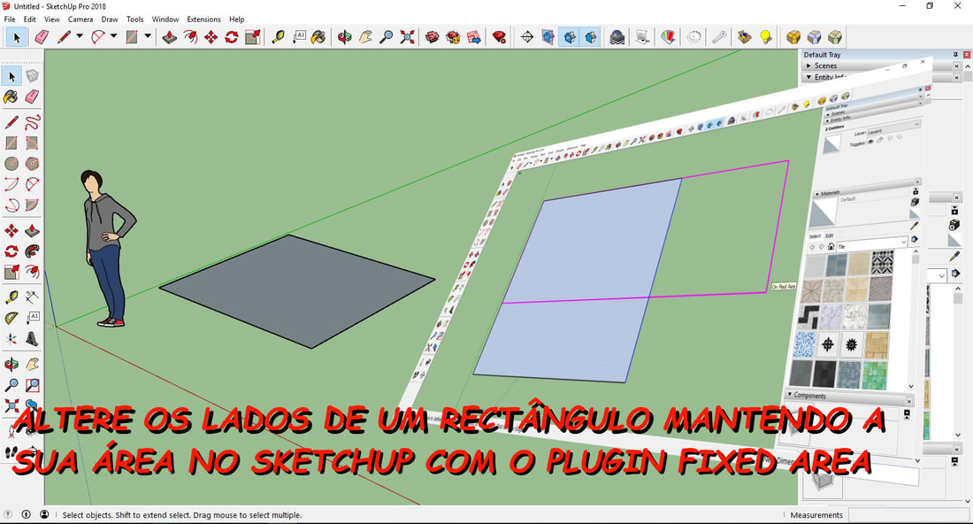 Fredo6 Tools Sketchup Download